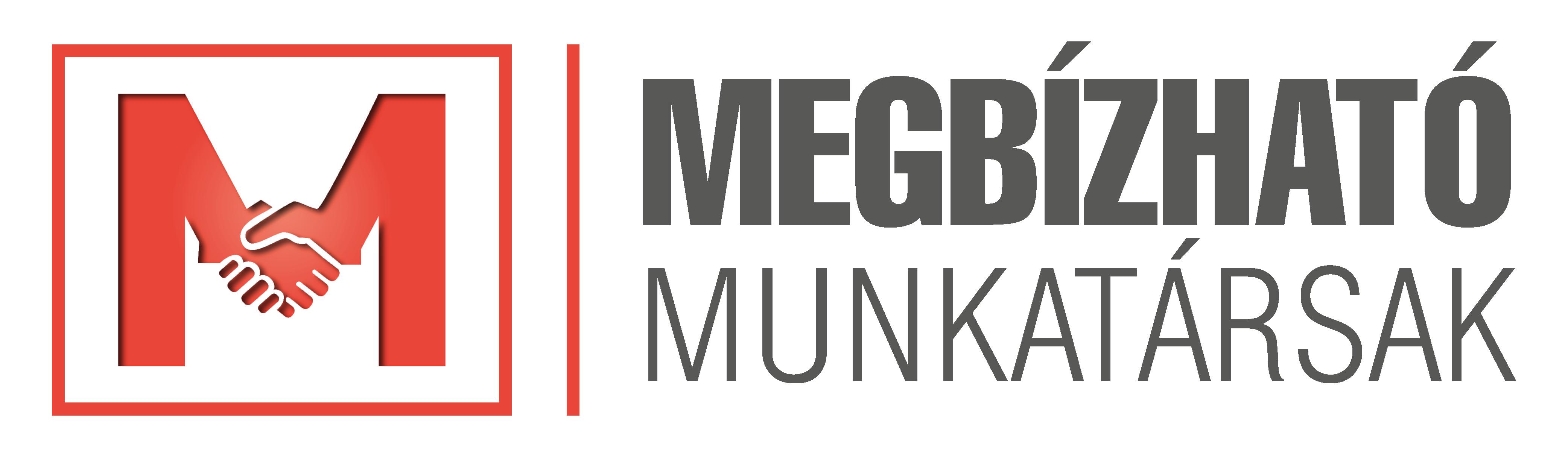 megbizhatomunkatarsak logo